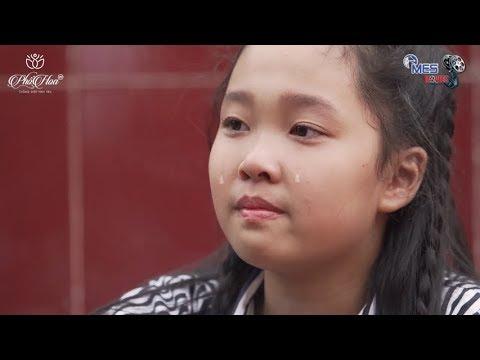 Còn Mẹ Thì Đừng Để Mẹ Một Mình Ngày 8/3 | Phim Ngắn Hay Ý Nghĩa Xem Rơi Nước Mắt | Phim VN 2019