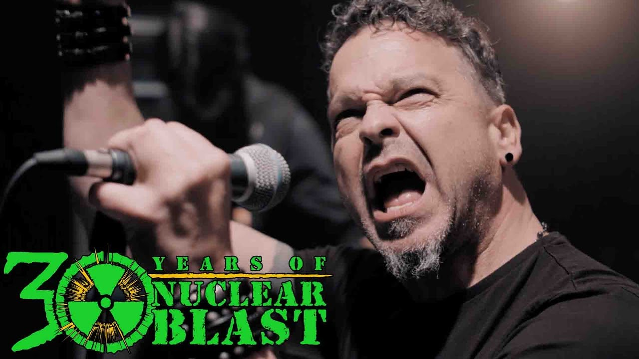 threshold-small-dark-lines-official-video-nuclear-blast-records