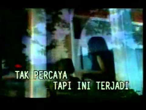 tenda-biru-minawati-dewi-at-lagu-dangdut