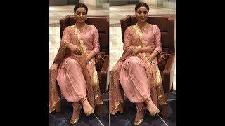 Soft nude makeup for Gurdwara Sahib Function (Wedding)