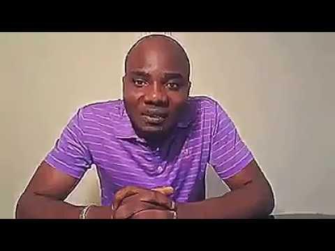 #Mali: Amadou TOURÉ aussi ne veut plus du CDR, cette arnaque créée par RAS BATH