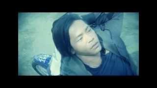 Repeat youtube video Hazama - Aku Mahu Dia