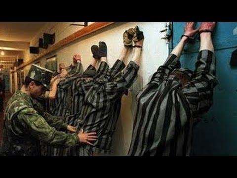 Колония строгого режима Другая жизнь часть#7   Исповедь арестантов колонии строгого режима