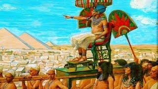 #Egypt #Israel Египет #Израиль #Паломнические поездки Отдых в Египте Горящие туры Святые места Risen(, 2016-03-15T18:44:50.000Z)