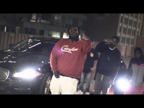 Pacman Da Gunman - We Ain't The Same (Official Video)