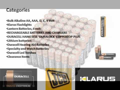 duracell-rechargeable-batteries-and-chargers