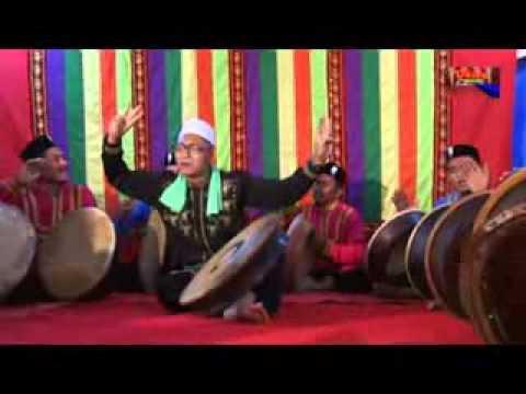 Rapa i  Awak Awai  'Bunda Deungon Ayah' Lagu Nanggroe Aceh Lon sayang