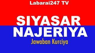Idon Mikiya 13 01 2020