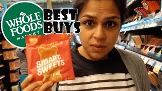 Top 10 Whole Foods Keto Buys... Plus What to Stay Away From