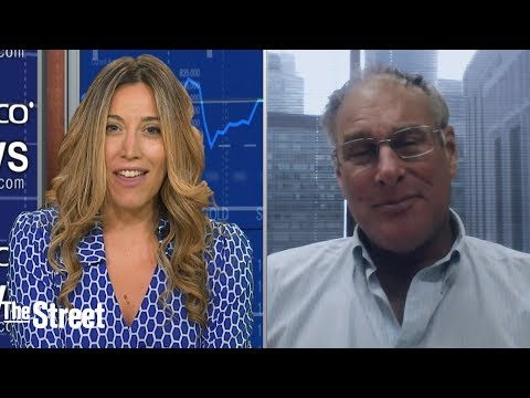 Don't Chase the Gold Price Warns Sprott CEO Rick Rule