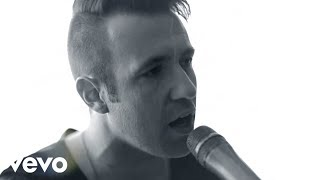 hawk nelson diamonds official music video