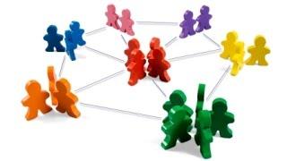 Курс 1С ERP Управление предприятием 2, Взаимодействия с клиентами, встроенный органайзер ERP