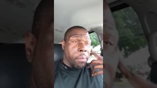 eddie b s take on bill maher racial slur