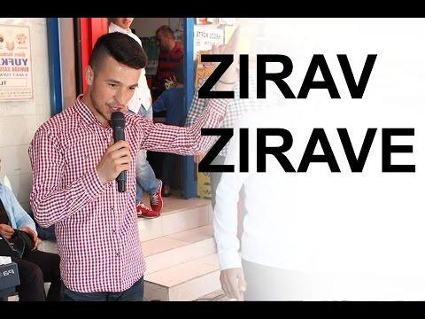 Jehat Müzik - Veysi Can - Eser Tuğan - Gaziantep Düğünü 2017 Zırav Zırave