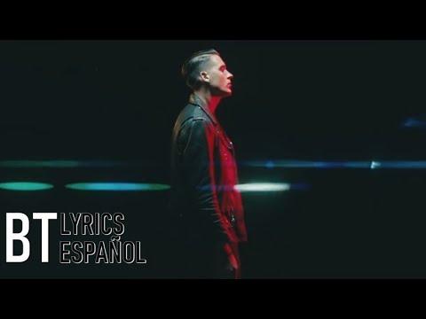 G-Eazy X Bebe Rexha - Me, Myself & I (Lyrics + Español) Video Official