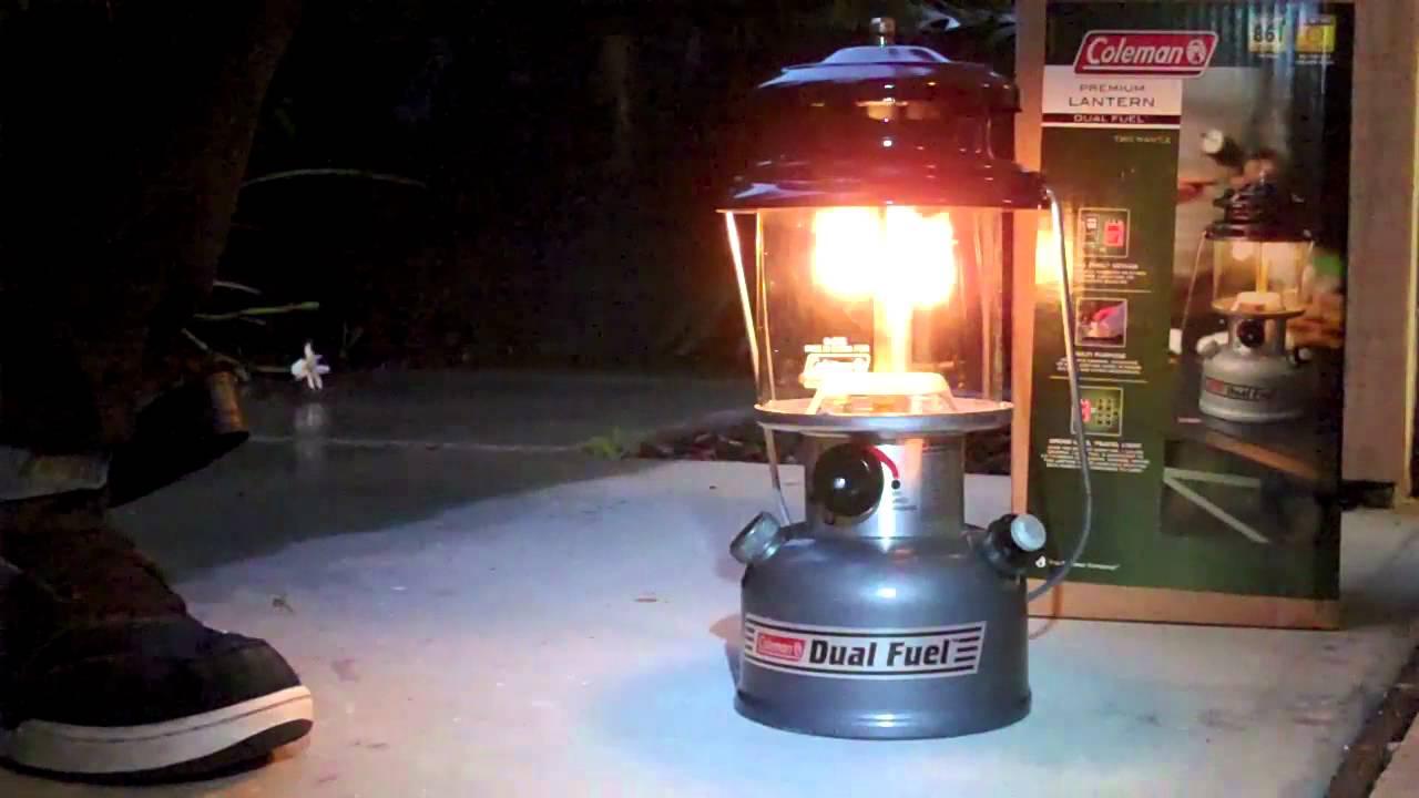 lamp collectors post heres svdisxa my forum coleman