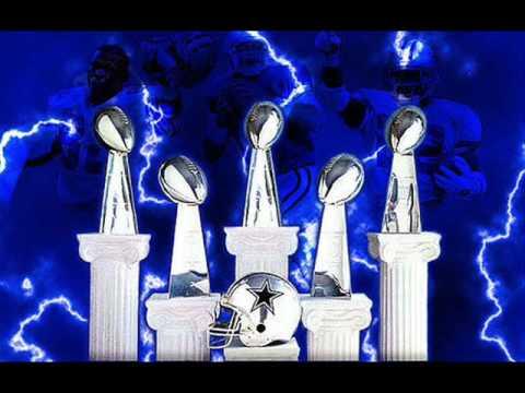 NFL on CBS - 1998-2002 theme (short)