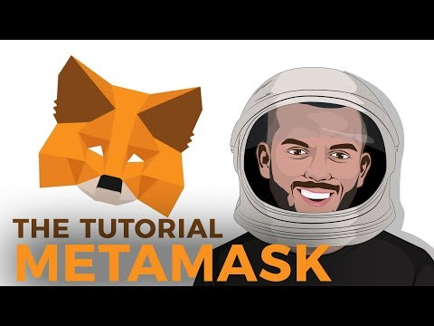 The Easiest MetaMask Tutorial - Everything You Need to Know!