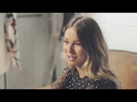 Westfield Queensland | Meet Fashion Leticia Gaskell
