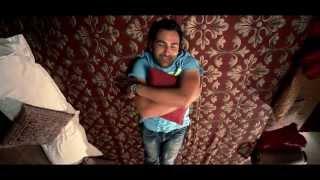 sb armaan new punjabi songs 2013 2014- rang sawla-album dil da armaan-lyrics- jarnail khaira