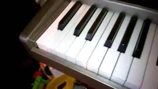 видео Выбор цифрового пианино