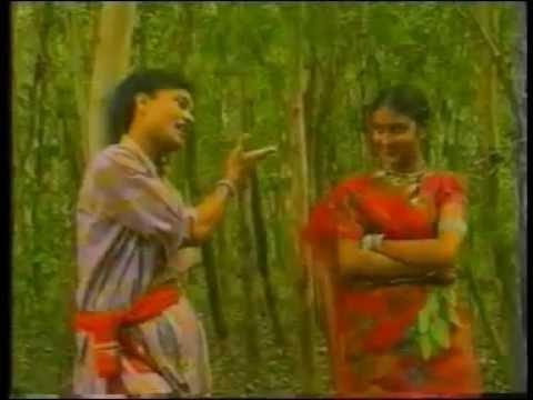 Tedha Ke Balti Lapak - Amariya Chidiya - Mamata Chandrakar - Chhattisgarhi Song