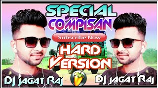 More photo le dj song jagat raj hamirpur