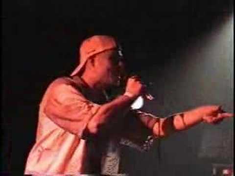 Download Godwon Freestyle Rap Battle