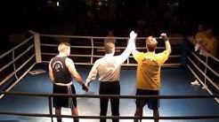 Boxing Night Waltikka 2013 musavideo