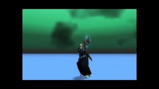 """WoW SM Glitch """"The Edge of the World"""""""