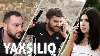 Yaxşılıq (Resul Abbasov & Xana)