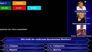 Wer Wird Millionär Folge 15.mp4