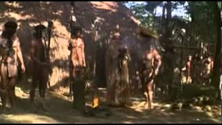 Cannibal Ferox 2 1985 ReComp