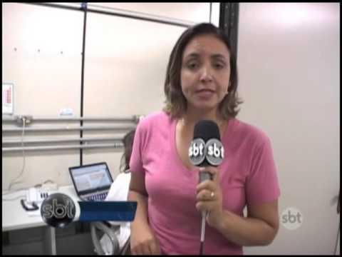 UENF pode fechar as portas em Campos