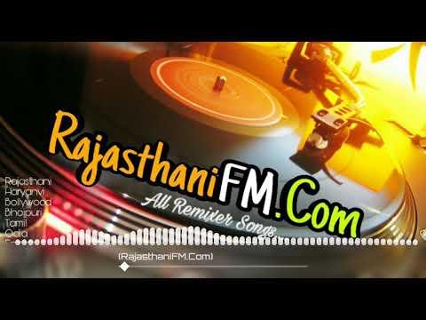 Laung lachi Rajasthani FM.Com