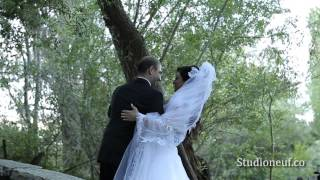 Studioneuf lebanon wedding photographer introduction