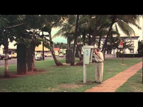 Honeymoon in Vegas Official Trailer #1 - Nicolas Cage Movie (1992) HD Mp3