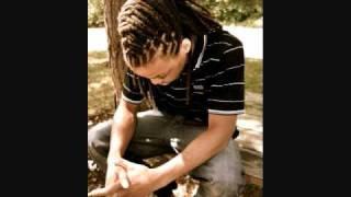JAMIE FOXX Can I take you home remix feat Shotyme/Citystreetz