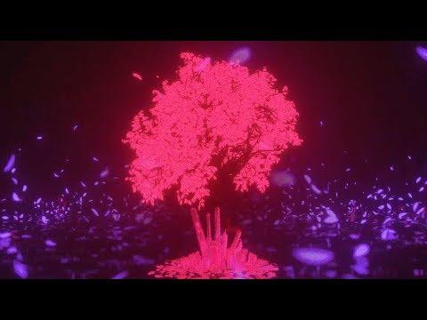 Jai Wolf - Telepathy (Visualizer)
