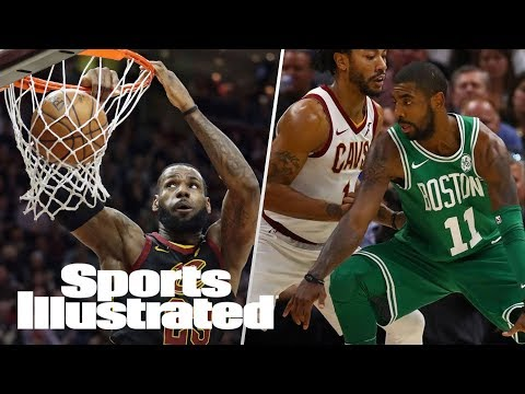 lebron-s-photographic-memory-celtics-top-cavs-in-game-1-live-sports-illustrated