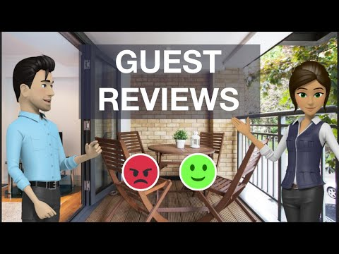 Brick Lane Apartment Balcony | Reviews Real Guests Hotels In London, Great Britain