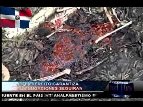 noticias telemicro canal 5 1