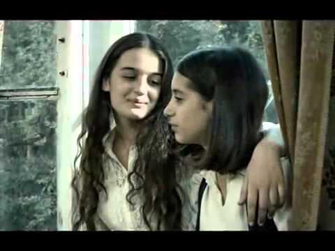 ოთარ რამიშვილი - ყოველ ღამით Otar Ramishvili - Every Night