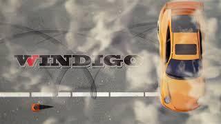 Видео обзор, Windigo Oil Stop изделие для восстановления уплотнений и устранения течи масла