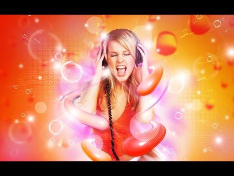 Зарубежные песни - популярные хиты 2016