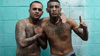 Quitan el poder a las pandillas en los penales de El Salvador