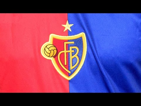 Live Radio: FC Basel 1893 - AS Saint-Etienne