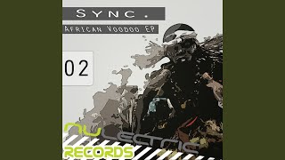 Provided to YouTube by Believe SAS African Voodoo (Will Remix) · Sy...
