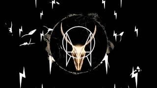 Yogi - Christian Bale feat. Casey Veggies, Knytro, Sway, KSI, Raptor