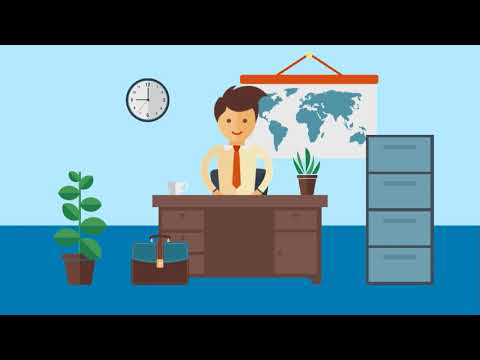 human-capital-management-(hcm):-costpoint-human-resources-with-benefits